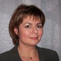 MUDr. Alena Šteflová, Ph.D., MPH