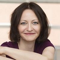 Ing. Lucie Gonzálezová