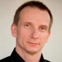 MUDr. Jan Piťha, CSc.