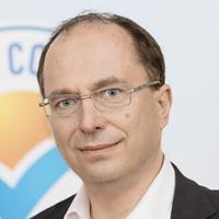 Doc. Ing. Jiří Brát, CSc.