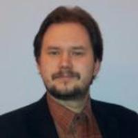 MUDr. Petr Hlavatý, Ph.D.