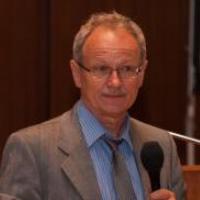 MUDr. Petr Tláskal, CSc.