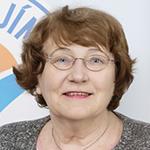 prof. Dostálová