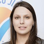 Mgr. Jitka Laštovičková
