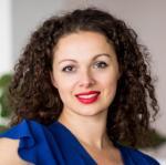 Veronika Vágnerová