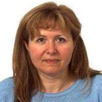 Prof. MUDr. Věra Adámková, CSc.