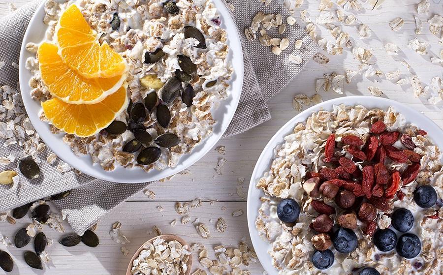 Superpotraviny - kdy se dostaví lákavý efekt na zdraví?