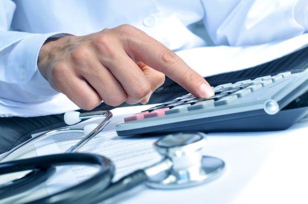 K čemu slouží zdravotní kalkulačky?
