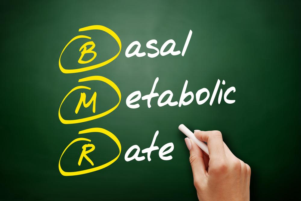 Co ovlivňuje klidový metabolismus a lze ho zvýšit?