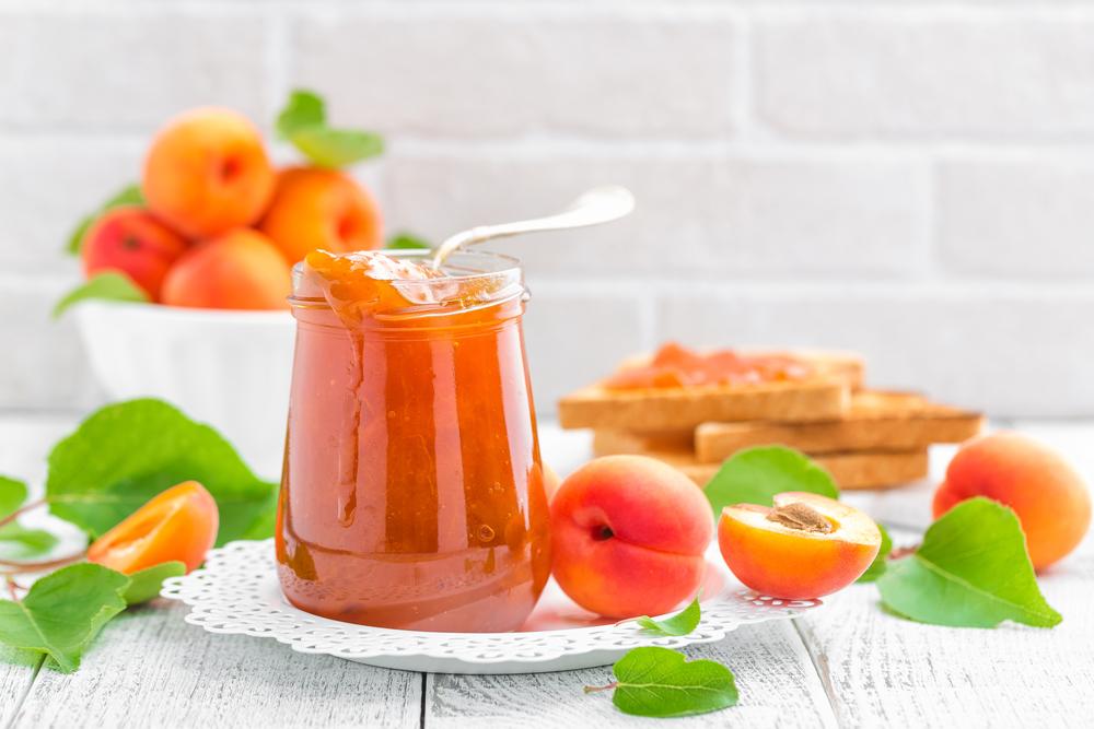Marmelády a džemy. Jak je zařadit do zdravého jídelníčku?