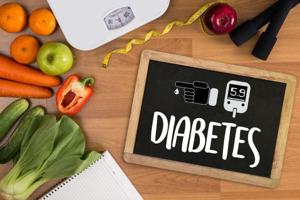 Cukrovka není z cukru. Na vině je celá řada příčin
