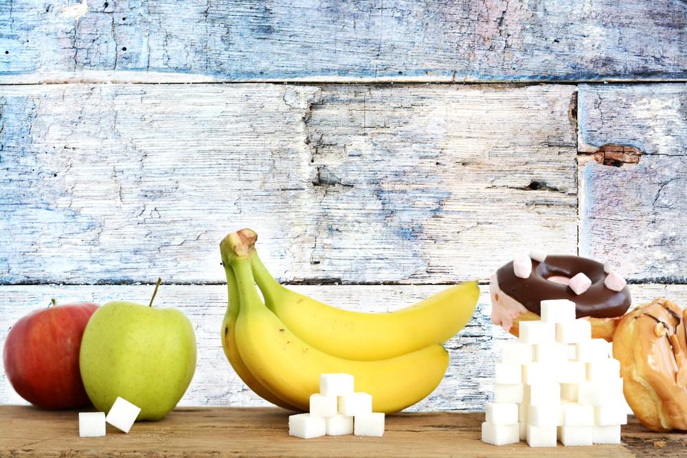 Jak snižovat a nahrazovat množství cukru při vaření?