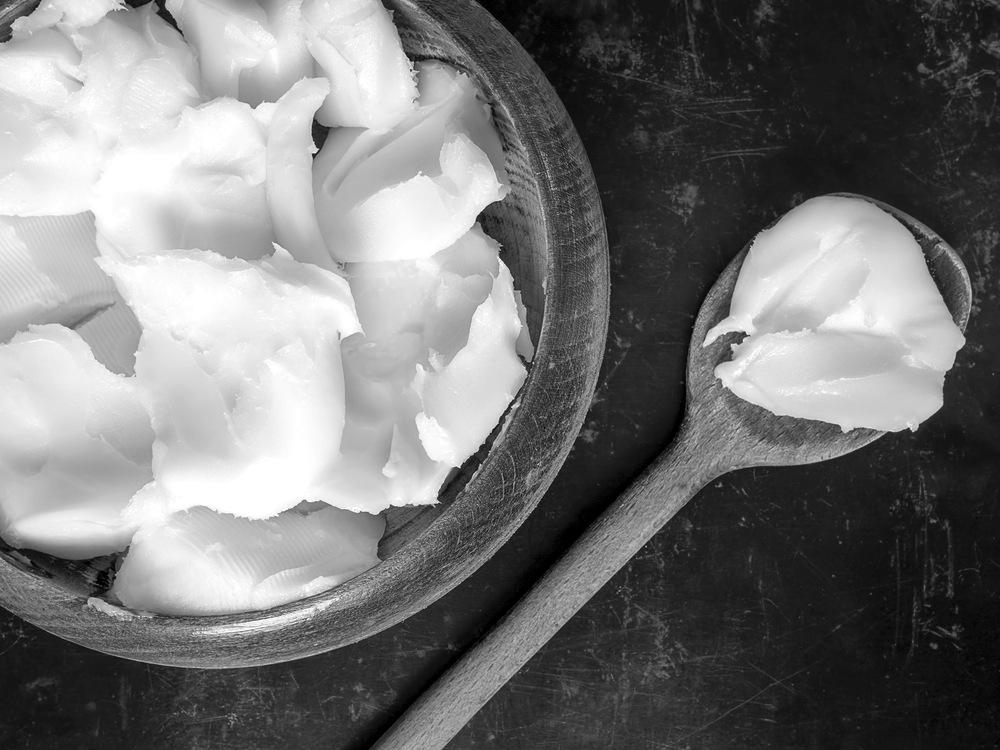Patří vepřové sádlo mezi nejzdravějších potraviny?