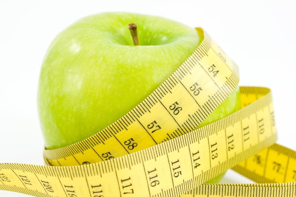 Mýty o redukčních dietách. Proč diety selhávají?