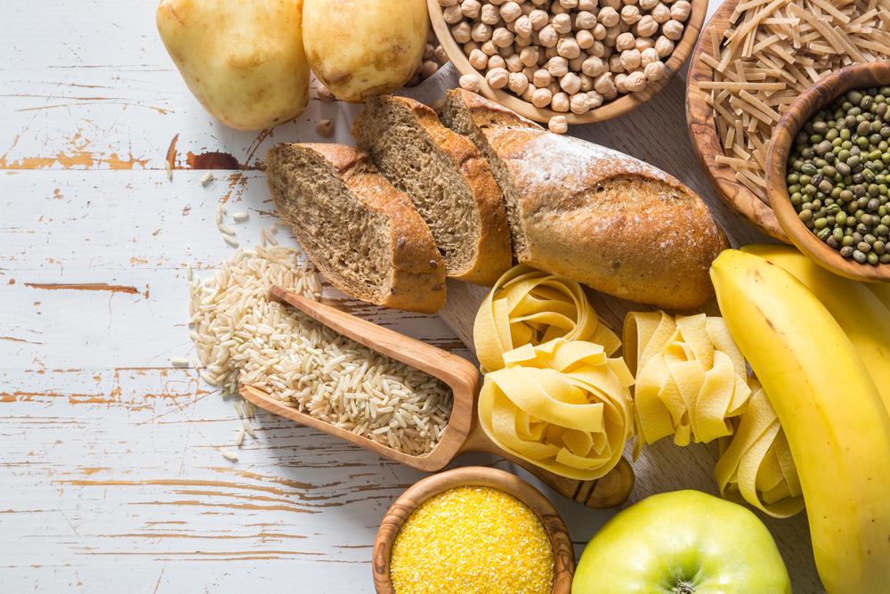 Jak poznáme užitečné sacharidy od prázdných kalorií?