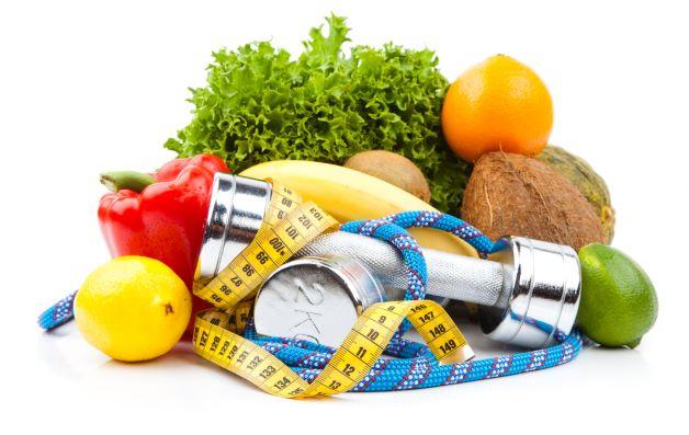 Výživa při sportu. Jak jíst před a po tréninku?