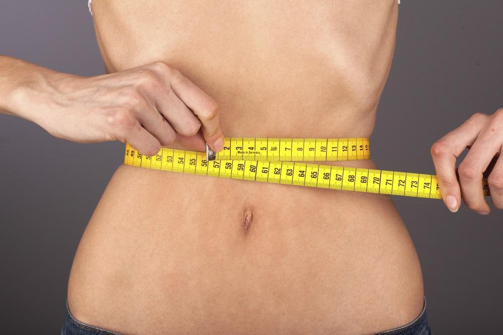 Je možné z držení častých diet onemocnět?