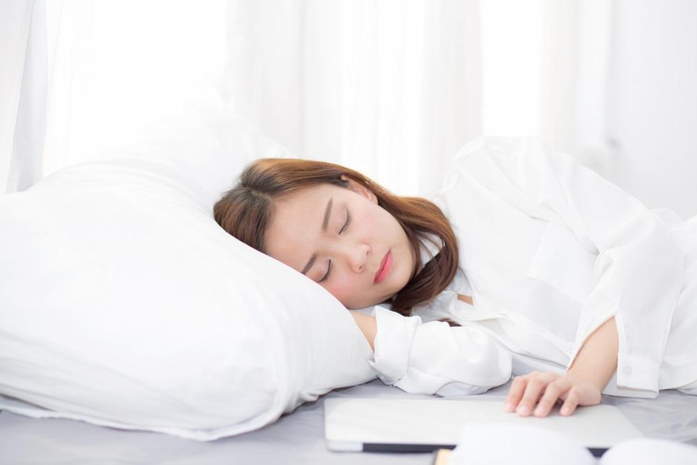 Dobrý spánek ocení srdce, cévy i imunita. Jak spát líp?