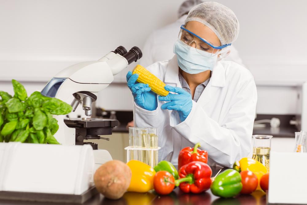 Rizika ve stravě. Jak předcházet onemocnění z potravin?