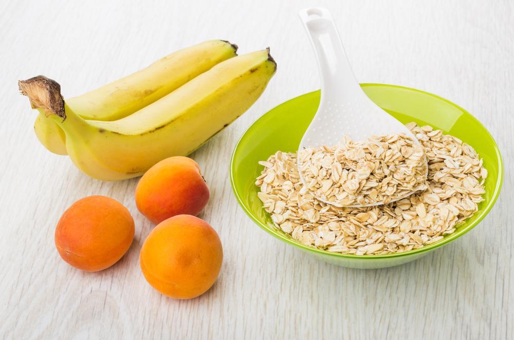 Sacharidy a pohyb – i při hubnutí sacharidy do stravy patří
