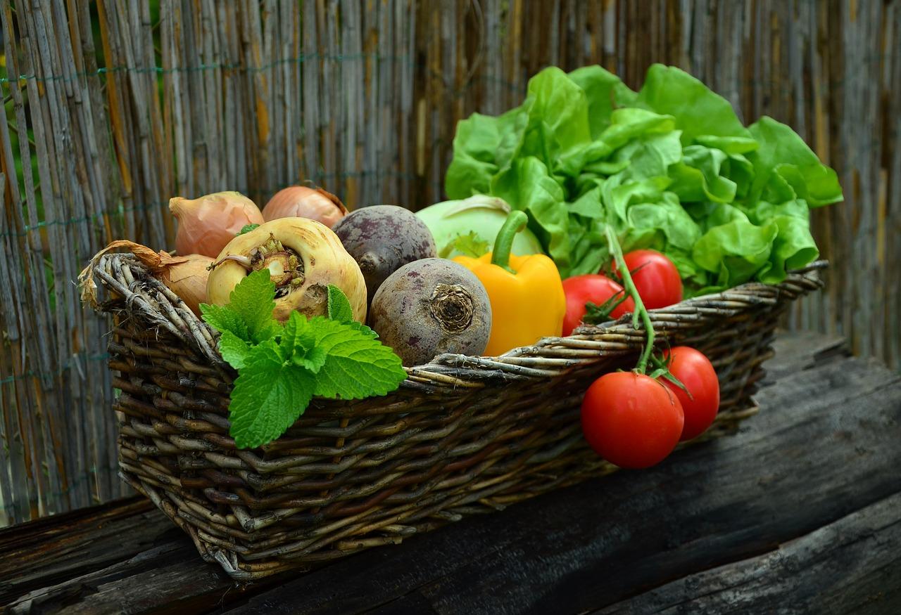 Vaříme levně, zdravě, rychle. Jak hledat levnější alternativy?