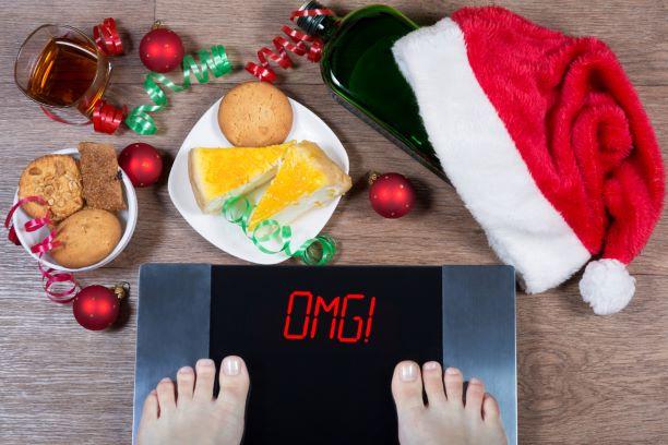 Diety a zdravý jídelníček