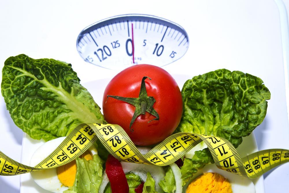 Nejčastější dietní chyby, které sabotují úsilí hubnout. Poznáváte je?