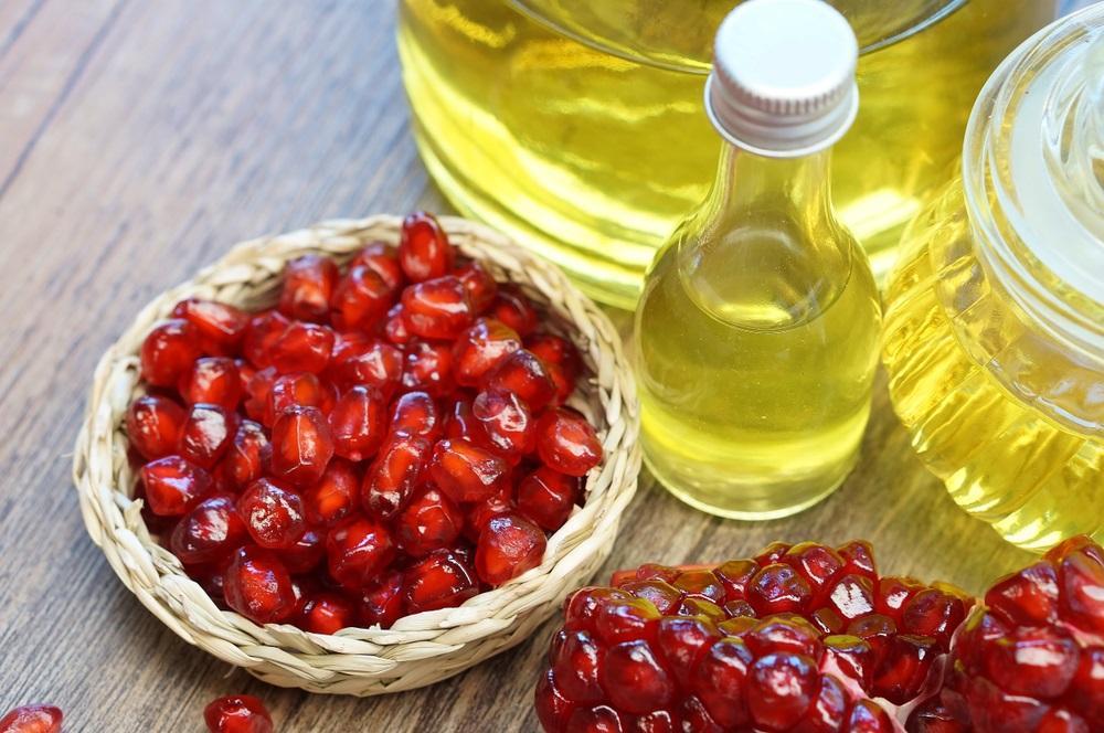 Výjimečné oleje. Chrání srdce, živí mozek a pomáhají proti stárnutí