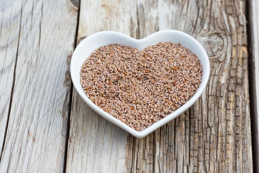 Spalovače a výživové doplňky pomáhající při dietách