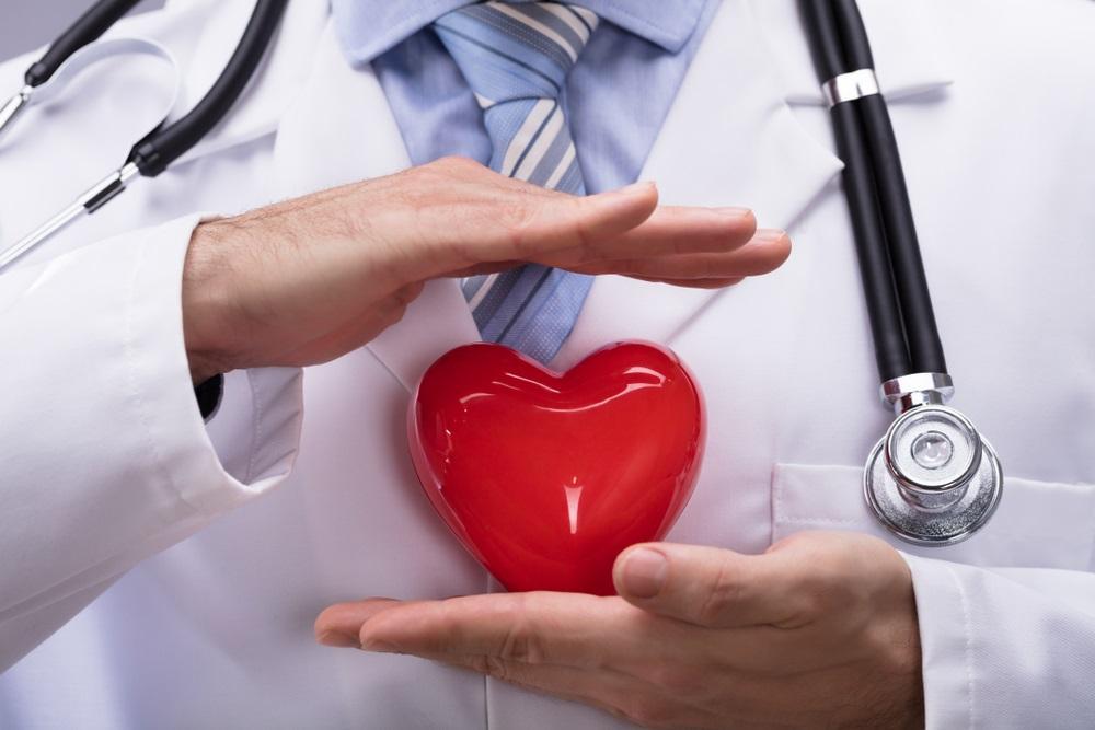Prevence - půl zdraví. Víte, na co máte nárok?