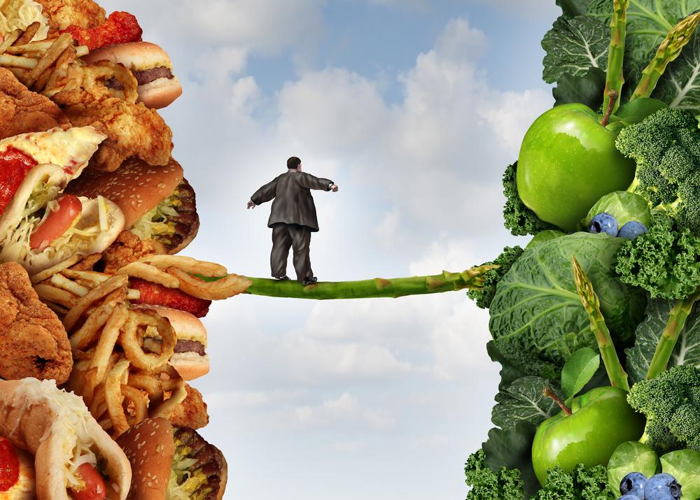Výběr tuků v domácnosti. Jak snížit příjem nasycených mastných kyselin?