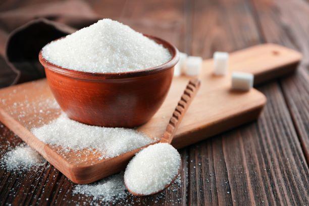 Je opravdu hnědý cukr lepší než bílý?