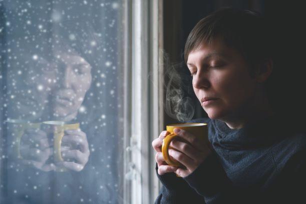 Ráno tma, večer tma – jednoduché tipy pro dobrou náladu i v zimě