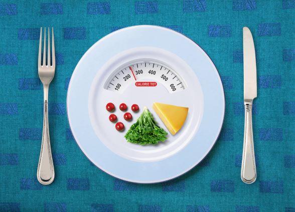 Kolik energie denně spálíme a jak povzbudit klidový metabolismus?