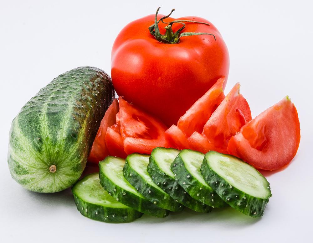 Mají biopotraviny nedostatky? Nejčastější mýty kolem nich