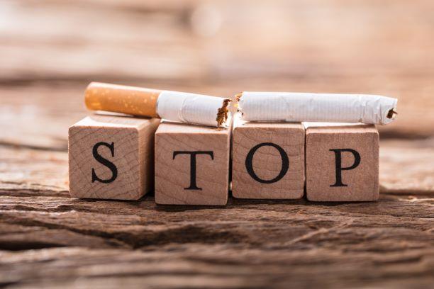 Kouříte a plánujete přestat? Připravte se na to psychicky i prakticky