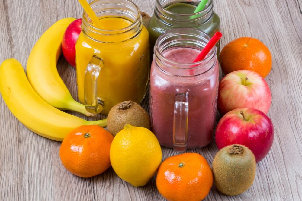 Fruktóza a její vliv na zdraví. Je opravdu zákeřná?
