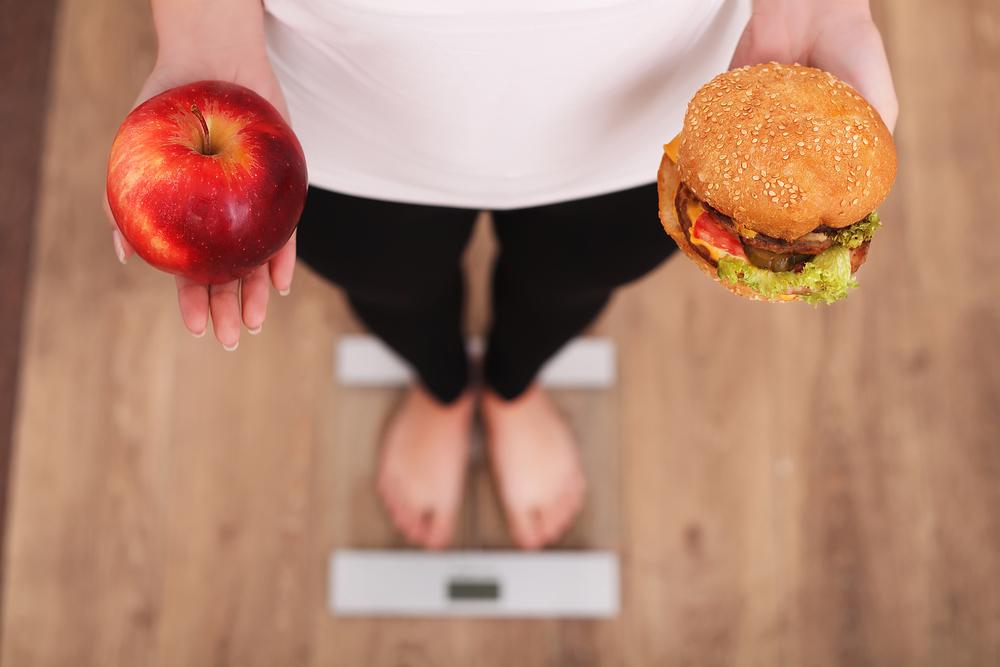 Znalosti nestačí. Prevence obezity patří do rukou psychologa