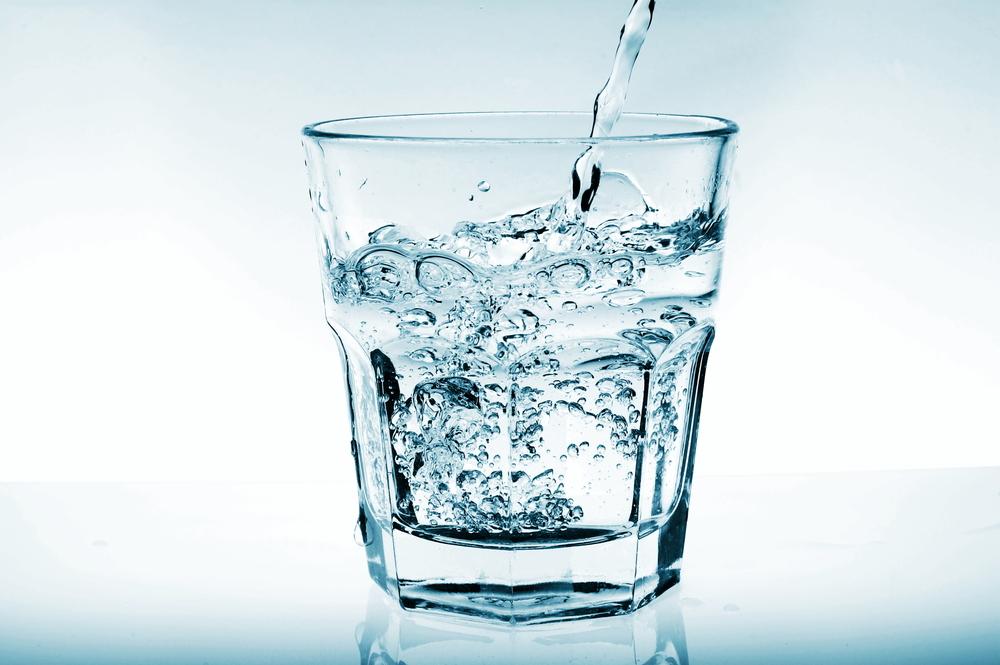 pitny rezim ano