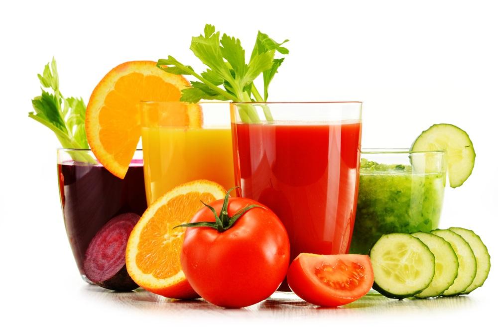 Nedostatek i nadbytek škodí. Jaký je význam vitamínů pro naše zdraví?