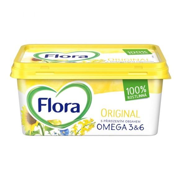 Flora Original
