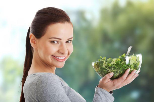 Vitamin K - zásadně ovlivňuje zdraví. Pravděpodobně ho máte málo