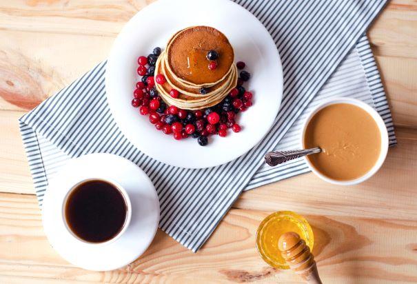 Sladkou chuť milujeme - čím si osladit, abychom prospěli i zdraví?