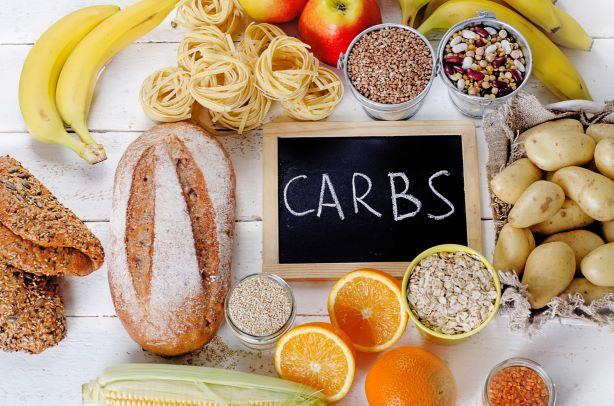 Kdo nejí sacharidy, hubne – pravda, nebo mýtus?