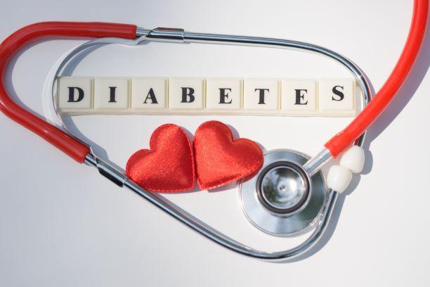 Moderní léčba diabetu snižuje rizika onemocnění a zlepšuje kvalitu života