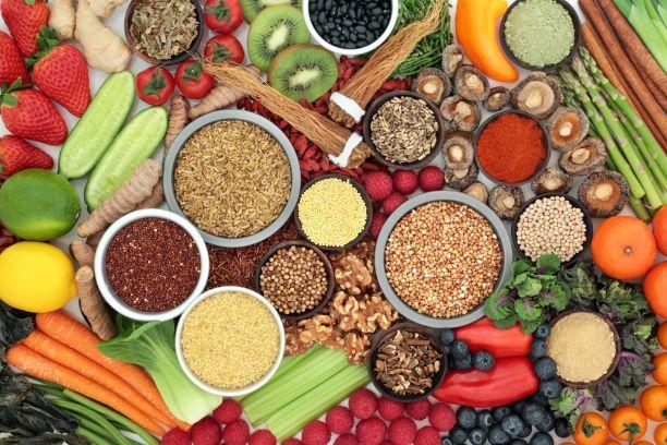 Vstřebávání léků i některých živin ze stravy ovlivňuje vláknina