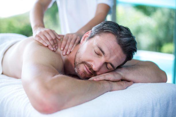 Fyzioterapie a masáže. V čem mohou pomoci? Kde a jak hledat specialistu?