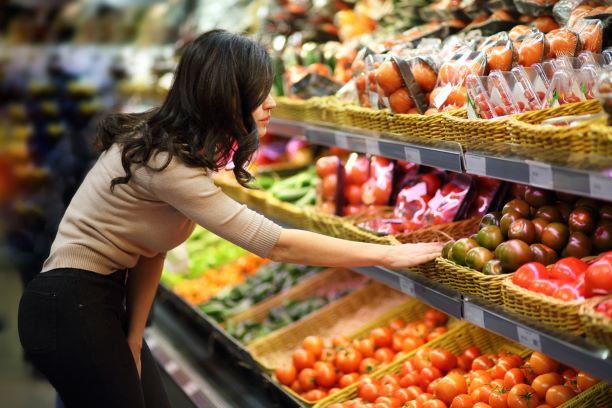 Jak levně a zdravě na vyvážený jídelníček