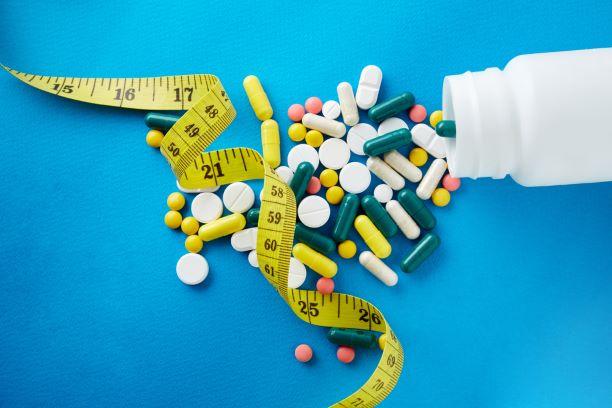Kdy je vhodné použít doplňky stravy?