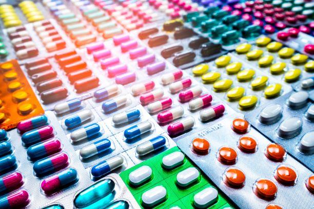 Léky na bolest škodí ledvinám
